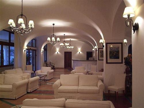 Hotel San Francesco Maiori - dream vacation