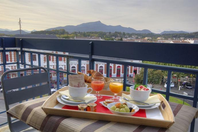 Hotel Le Relais Saint Jacques - dream vacation