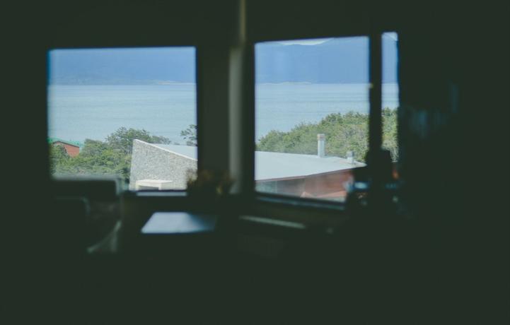 Tierra de Leyendas - dream vacation