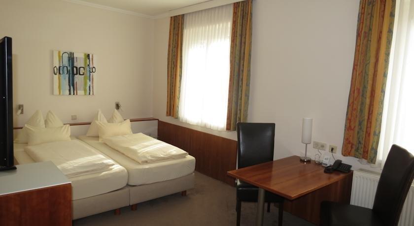 Hotel Romerstube Graz - dream vacation
