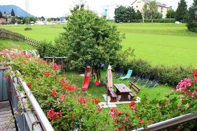 Hotel Garni Sohler - dream vacation