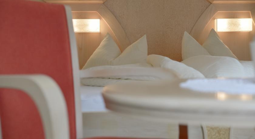 Regina Hotel Solden - dream vacation