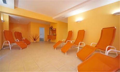 Hotel Pariente - dream vacation