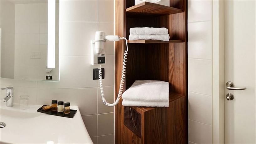 Hotel Imlauer - dream vacation