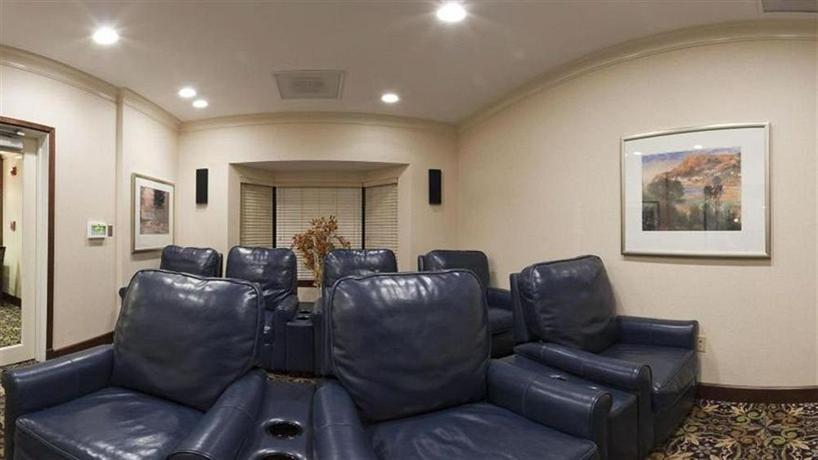 Staybridge Suites Augusta - dream vacation