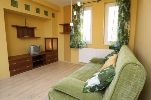 Gasthaus Joo-Wellness Pension - dream vacation