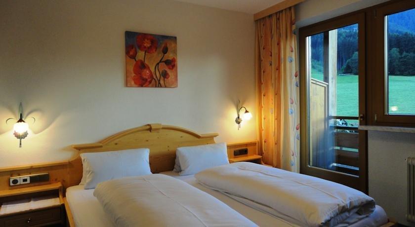 Pension Alpina Reith im Alpbachtal - dream vacation