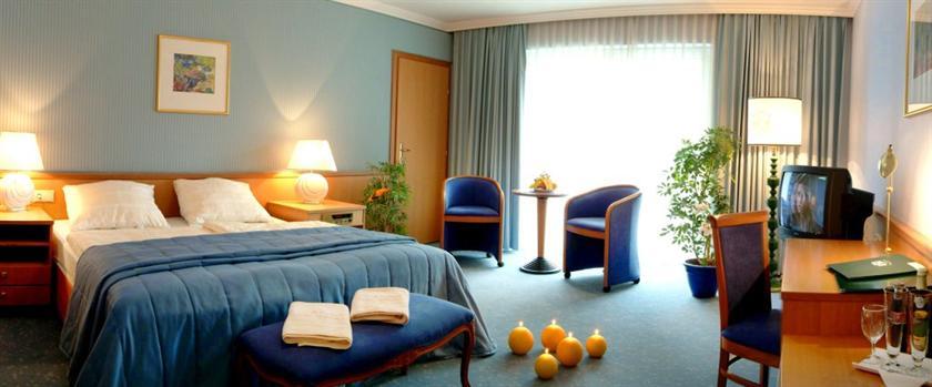 Hotel Astoria Bad Hofgastein - dream vacation