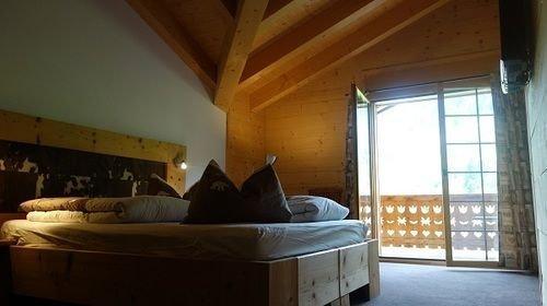 Hotel L\'Etable Les Crosets - dream vacation