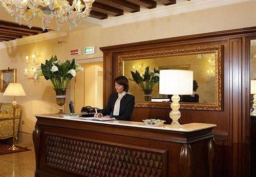 Hotel Al Duca di Venezia - dream vacation