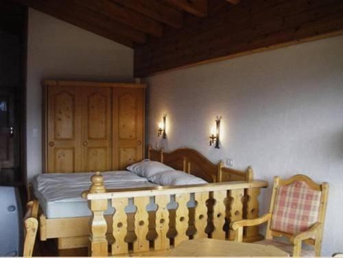 Aida-castel - dream vacation