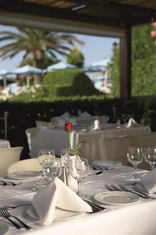 Creta Royal Hotel - dream vacation