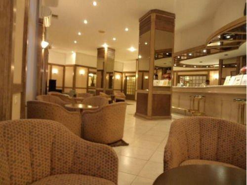 Creta Star Hotel - dream vacation