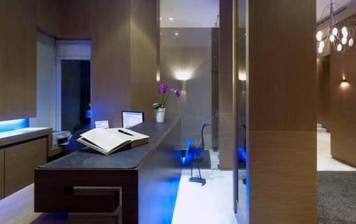 Irida Hotel Chania - dream vacation