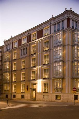 Hotel Boutique Gareus - dream vacation