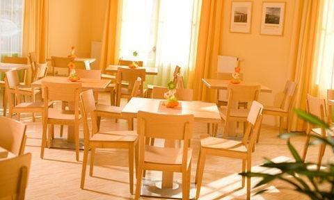 Jufa Montafon Hotel - dream vacation