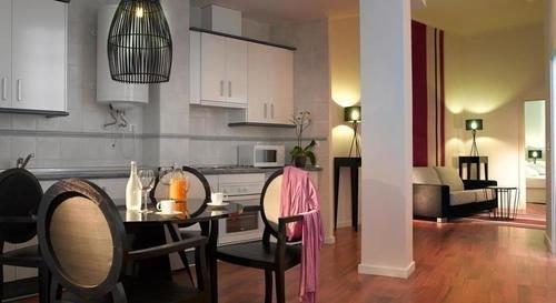 Portago Suites - dream vacation