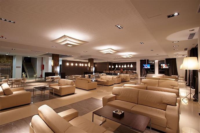 Istion Club & Spa - dream vacation