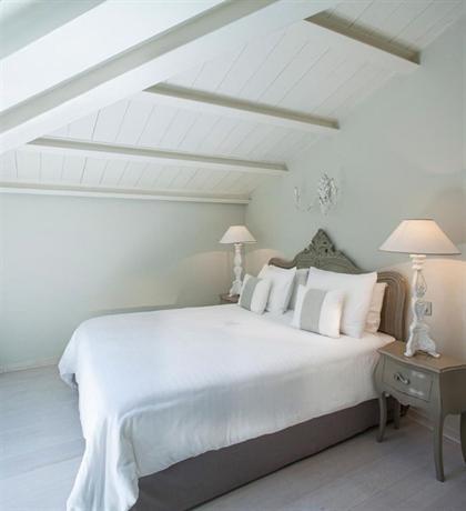 Micra Anglia Hotel - dream vacation