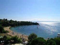 Kolios Beach Seaview Studios - dream vacation