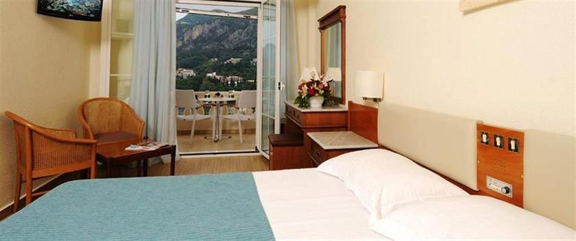 Akrotiri Beach Hotel - dream vacation