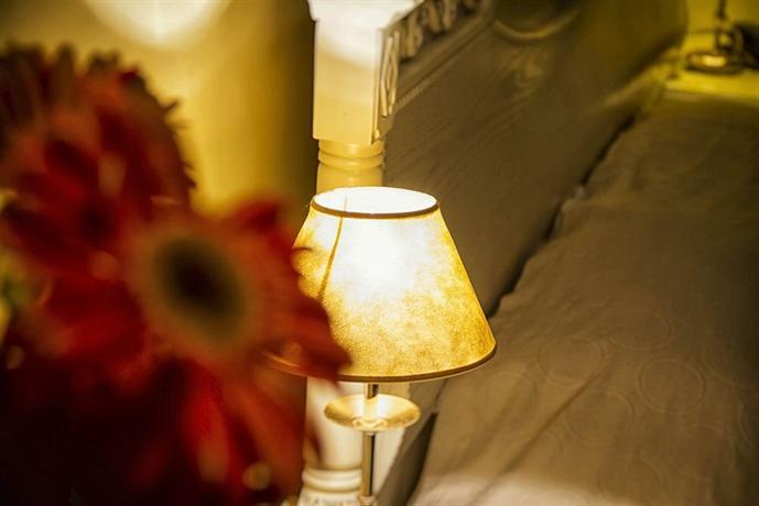 Dias Hotel Nafplion - dream vacation