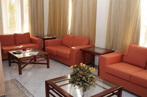 Creta Mare Hotel - dream vacation