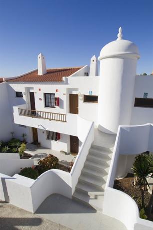 Sunset View Club By Diamond Resorts - dream vacation