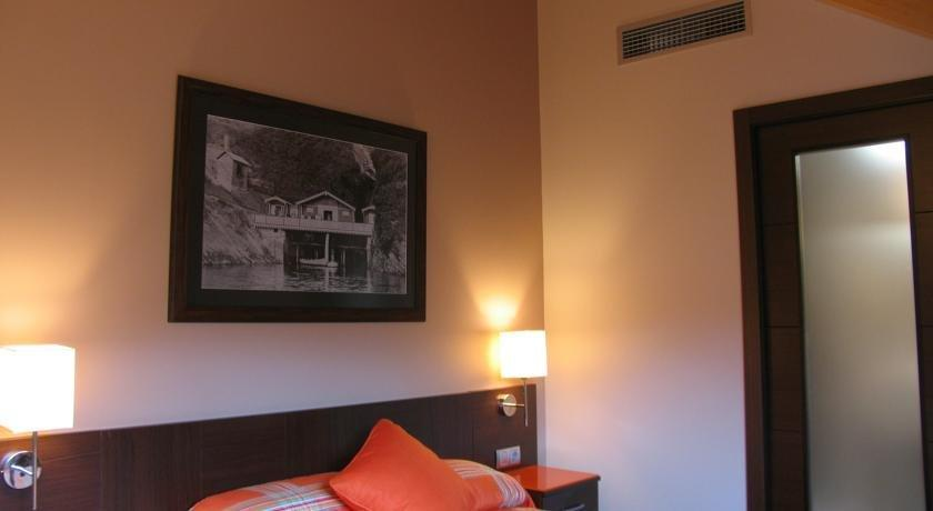 Hotel Rolle - dream vacation