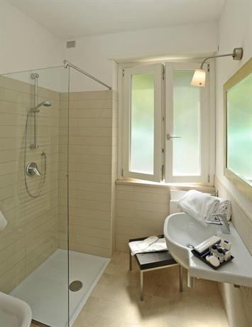La Dolce Vita Residence Maiori - dream vacation