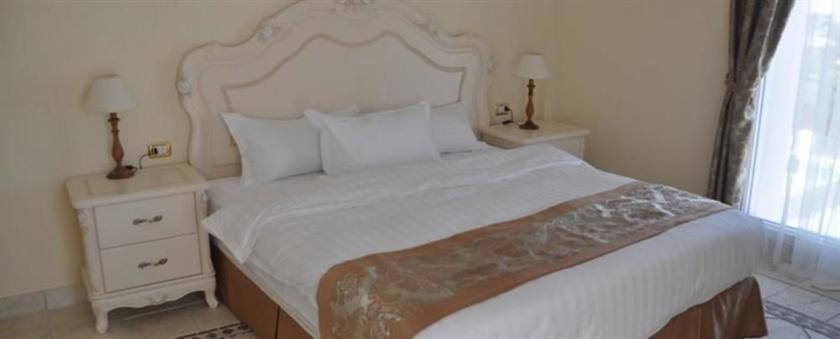Flamingo Suites Tenerife - dream vacation
