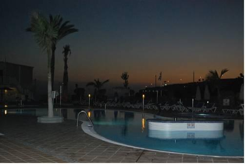 Apartamentos Natural Park Gran Canaria - dream vacation