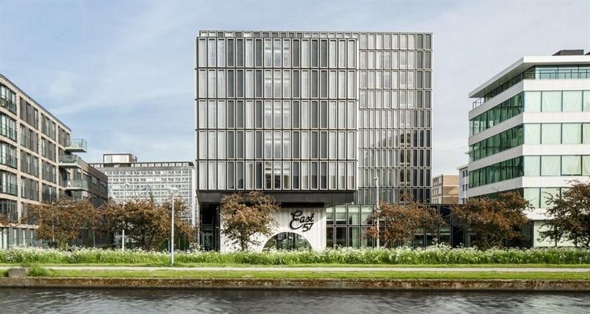 Hotel Casa Amsterdam - dream vacation