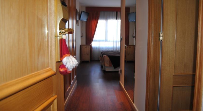 Hotel Meta Pas de la Casa - dream vacation