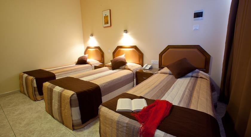 Pyramos Hotel - dream vacation