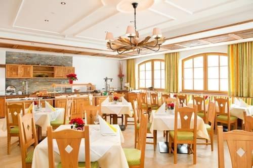 Schorhof Hotel Saalfelden - dream vacation