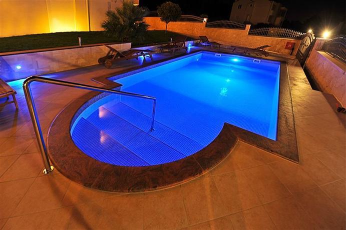Villa Gravic - dream vacation