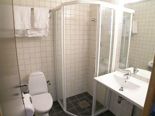 Trysil Knut Hotell - dream vacation