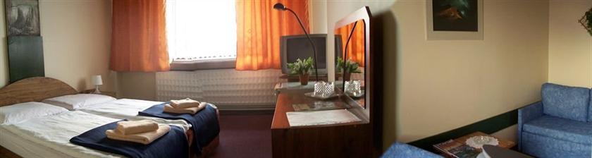 Hotel Slovakia - dream vacation