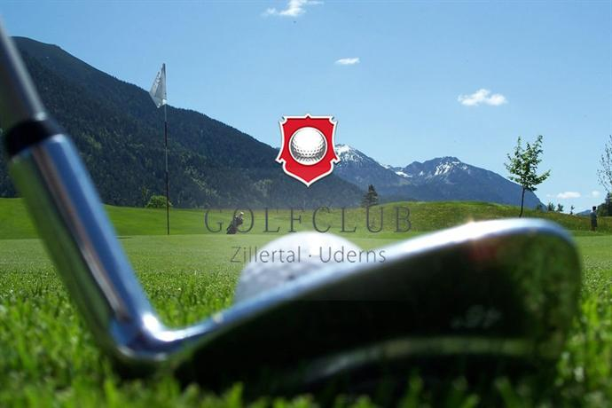 Hotel Zum Senner Zillertal - dream vacation