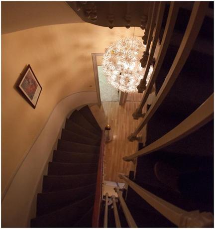 Hotel Gambetta Reims - dream vacation
