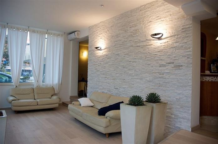 Hotel Gabbiano Rimini