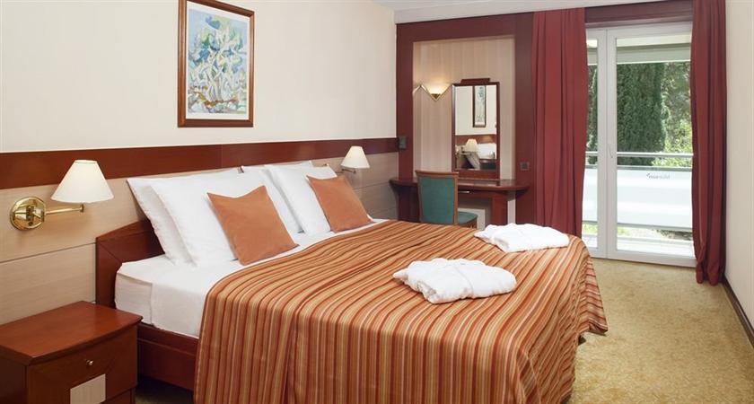 Bluesun Hotel Elaphusa - dream vacation