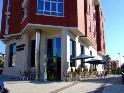 Hotel Nueva Plaza - dream vacation