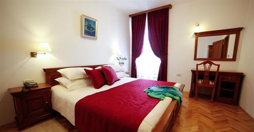 Hotel Tisno - dream vacation
