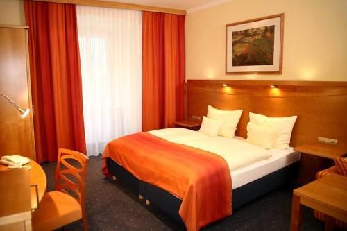 Hotel Goldenes Lamm Villach - dream vacation