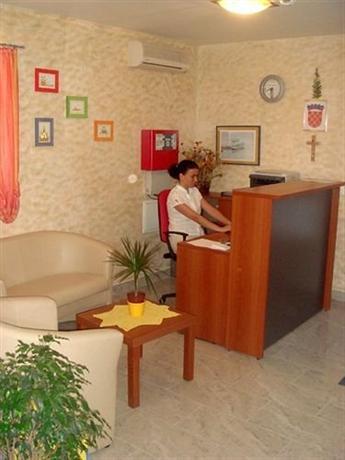 Ivana House Apartment - dream vacation