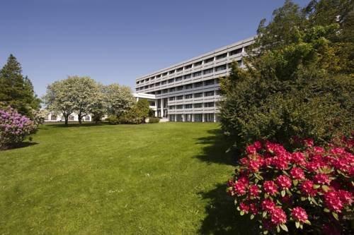 Radisson Blu Hotel Haugesund - dream vacation