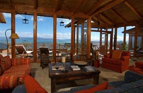 Boutique Hotel La Cantera - dream vacation