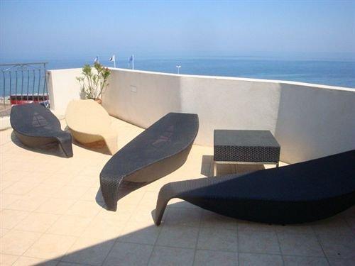 Hotel Marina d\'Oro - dream vacation